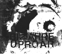 BIZARRE UPROAR - Mass:FF