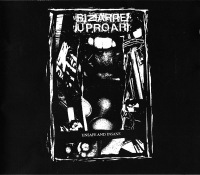 BIZARRE UPROAR - Unsafe and Insane
