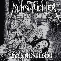 Nunslaughter 4iB Records