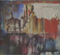 M.B. - Aeternum Aevum CD
