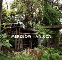 MERZBOW - Anicca CD