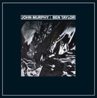 John Murphy Ben Taylor