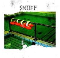Snuff 4iB Records