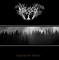 Moloch 4iB Records