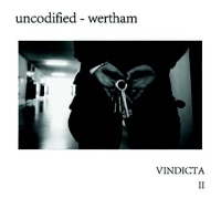 UNCODIFIED WERTHAM 4iB Records