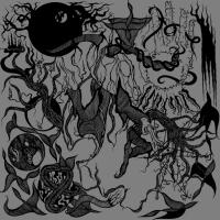 SKULLFLOWER:UTARM – Skullflower:Utarm CD