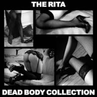THE RITA:DEAD BODY COLLECTION 7%22