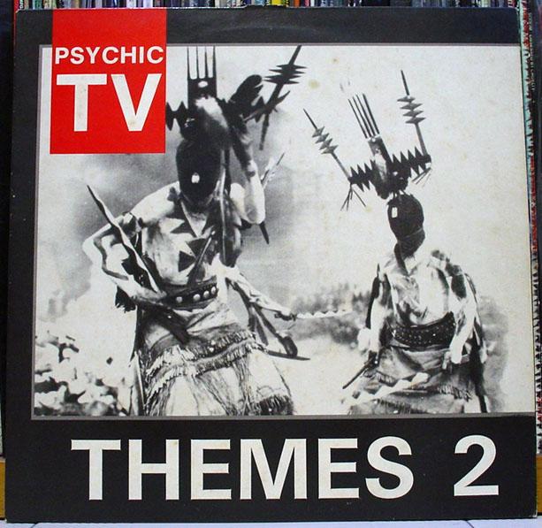 Themes 2