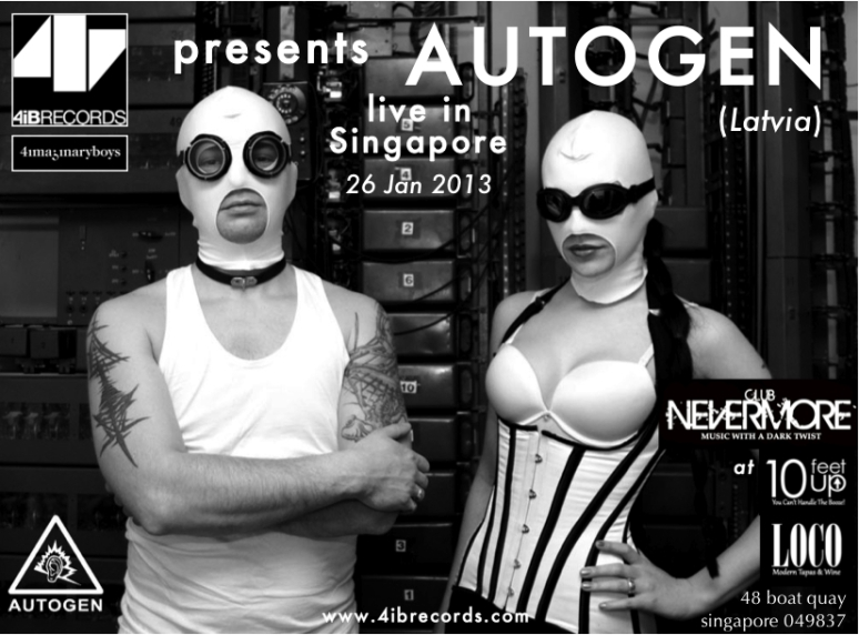 Autogen Live in Singapore Flyer (Cropped)