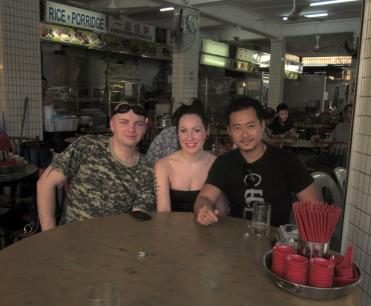 Autogen Singapore 1