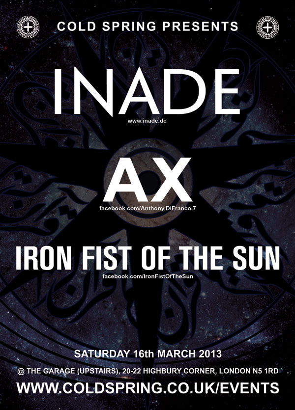 16_mar_inade