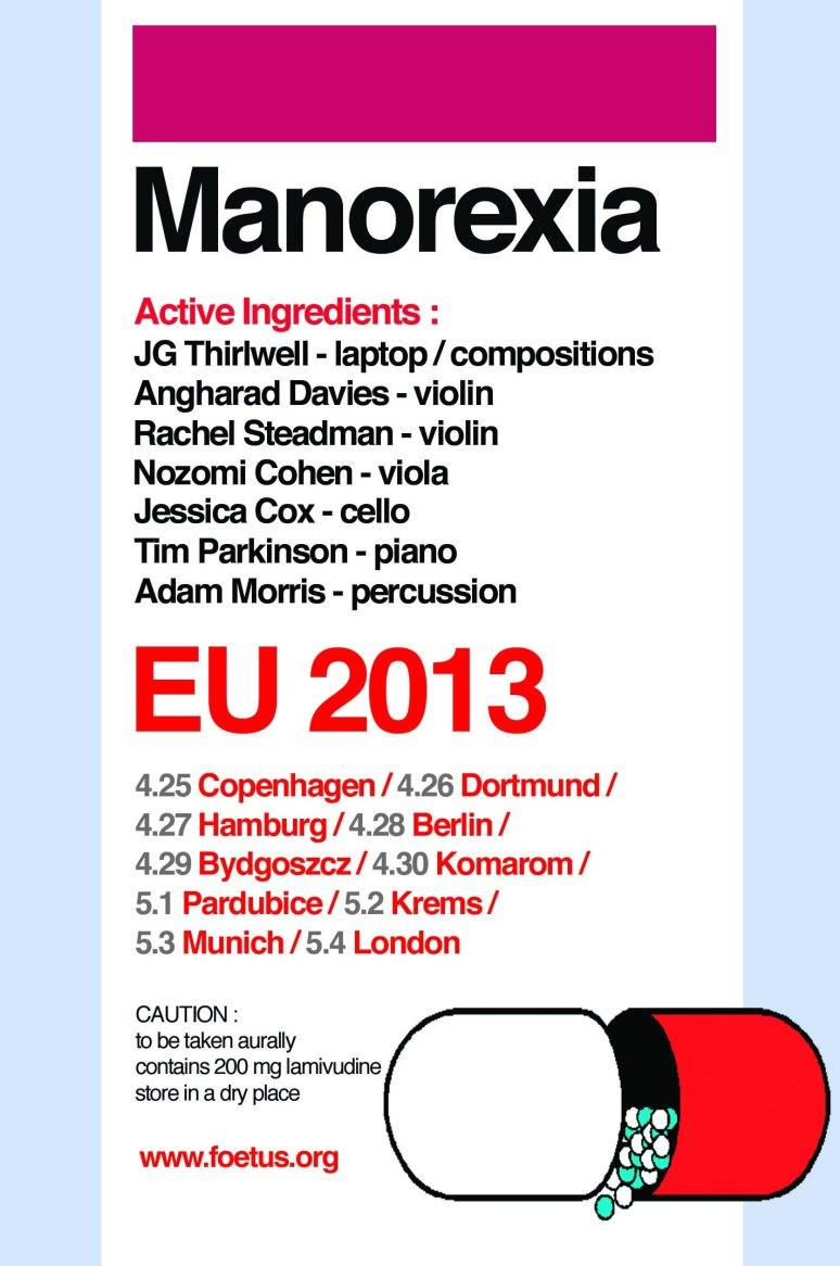 mano-EU-2013-flyer_3