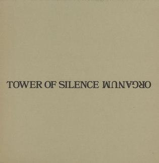 Organum-Tower-Of-Silence-412621