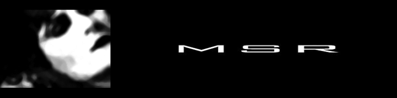myspace-masthead