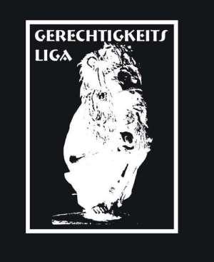 Gerechtigkeits+Liga+liga