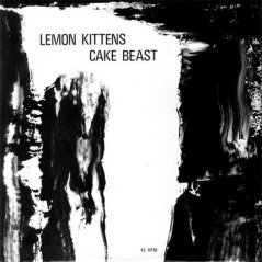 lemon kittens