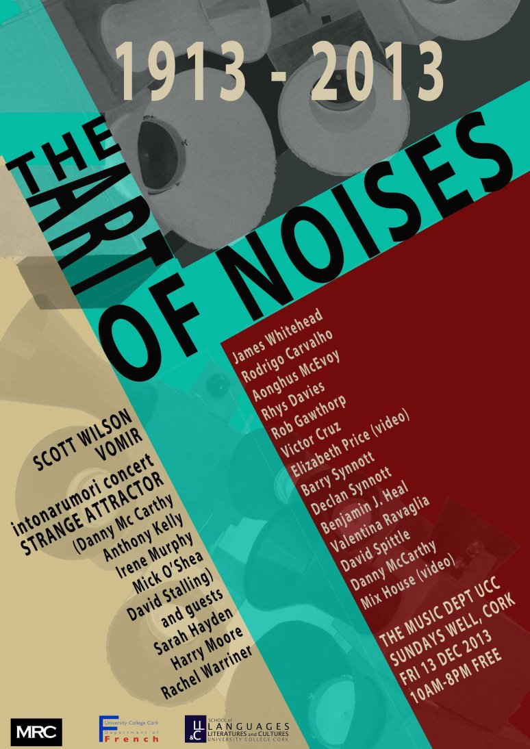 the-noise2