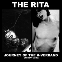 rita_journey_k-verband_cover