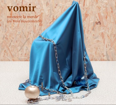 vomir-recouvre-la-merde-cd-main-cover-front-right