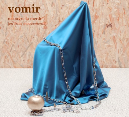 vomir-recouvre-la-merde-cd-main-cover-front-right