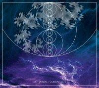 Sky Burial – Corranach