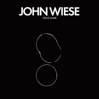 John Wiese - Circle Snare
