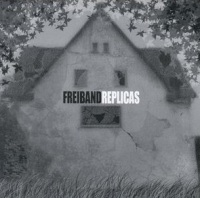 Freiband