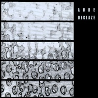 AUBE - Deglaze LP
