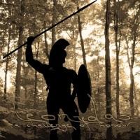 A Challenge of Honour - Leonidas