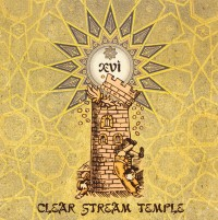 Clear Stream Temple ‎– XVI