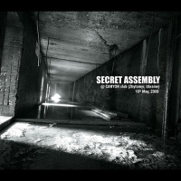 Various ‎– Secret Assembly