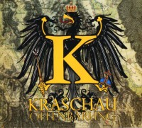 Kraschau – Offenbarung
