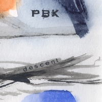 PBK - Descent CDr