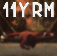 11YRM