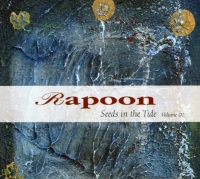 Rapoon - Seeds in the Tide Vol 1