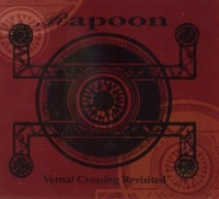Rapoon - Vernal Crossing