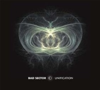 Bad Sector - Unification