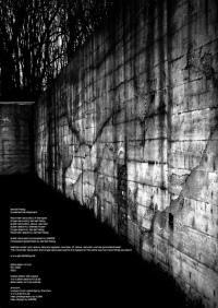 If, Bwana/Gerald Fiebig LP