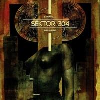 Sektor 304