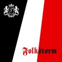 Folkstorm - Folkmusik