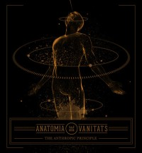 Anatomia De Vanitats ‎– The Anthropic Principle