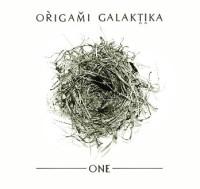 Origami Galaktika – One