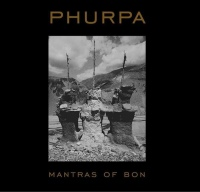 Phurpa