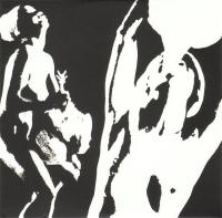 Smell & Quim / Onomatopoeia – Live At Kirkstall Lites - Brutalist Mix