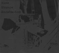 Eine Stunde Merzbauten – 7305 CD