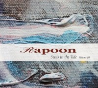 Rapoon - Seeds in the Tide Vol 3