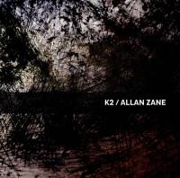 K2/Allan Zane LP