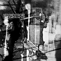 Secondstroke