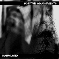 Positive Adjustments - Harmland