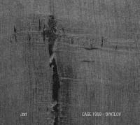Jarl – Case 1959 - Dyatlov